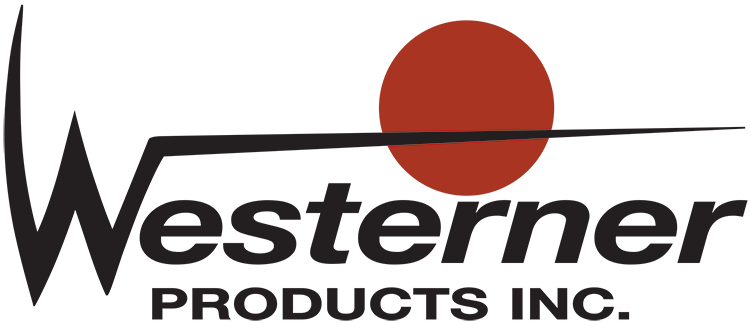 Westerner Products